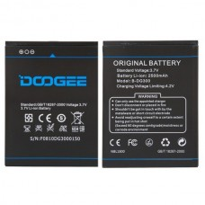 Аккумулятор для Doogee DG300