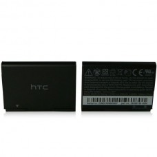 Аккумулятор для  HTC G16 ChaCha A810e / BH06100