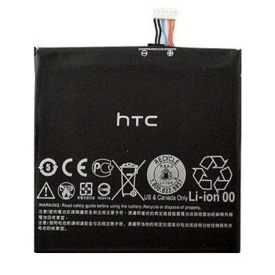 Аккумулятор для HTC Desire Eye / M910x / BOPFH100