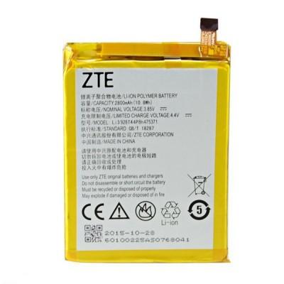 Аккумулятор для ZTE Axon Mini / Blade V8 Mini / Li3928T44P8h475371