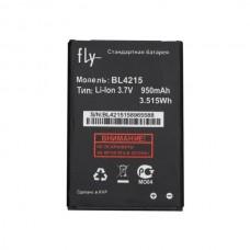 Аккумулятор для Fly B501 / MC180 / MC181 / Q115 / BL4215
