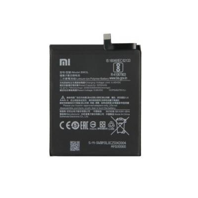 Аккумулятор для Xiaomi Mi9