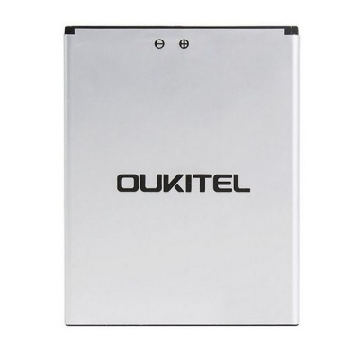 Аккумулятор для Oukitel C4