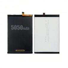 Аккумулятор для Doogee BL5000