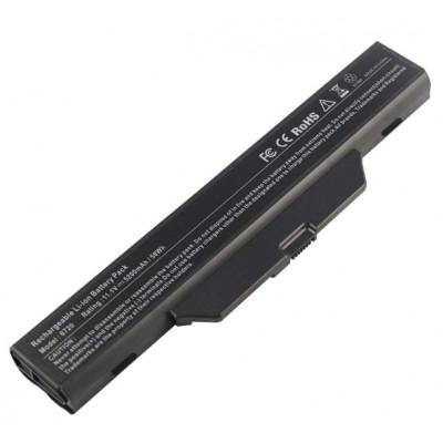 Аккумулятор для ноутбука HP 6720, (11.1V, 5200mAh)