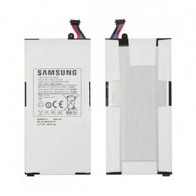 Аккумулятор для Samsung P1000 / P1010 Galaxy Tab / SP4960C3A
