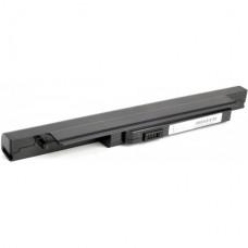 Аккумулятор для ноутбука Lenovo U450, (11.1V, 5200mAh)