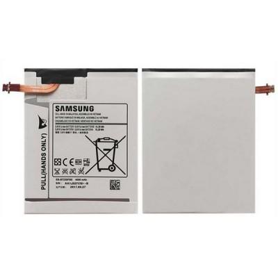 Аккумулятор для Samsung GALAXY Tab 4 Nook SM T230 / T231 (EB-BT230FBE)