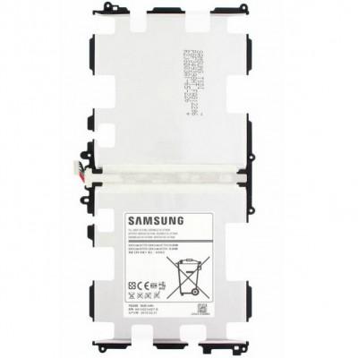 Аккумулятор для Samsung GALAXY Note 10.1 SM P600 / P601 / P605 / P607 / T520 / T525 (T8220E / T8220C)