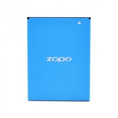 Аккумулятор для ZOPO ZP990 / ZP990+