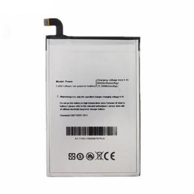 Аккумулятор для Ulefone POWER