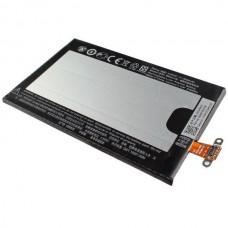 Аккумулятор для  HTC 8X C620e / BM23100