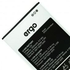 Аккумулятор для ERGO A556 Blaze