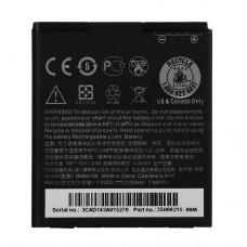 Аккумулятор для  HTC Desire 700 / BM65100