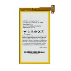 Аккумулятор для Amazon Kindle Fire HDX 7 C9R6QM (58-000043)