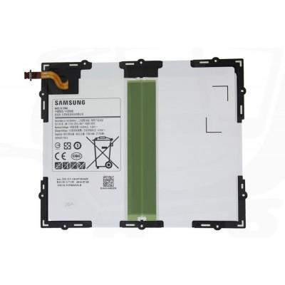 Аккумулятор для Samsung T585 Galaxy Tab A / EB-BT585ABE