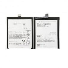 Аккумулятор для Lenovo A319 / A368 / A356 / A60 / A500 / A65 / A390 / A390T (BL171)