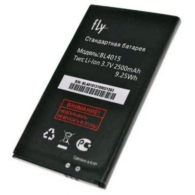 Аккумулятор для Fly IQ440 Energie / BL4015