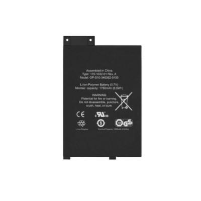 Аккумулятор для Amazon Kindle 3 (GP-S10-346392-0100) S11GTSF01A