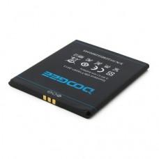Аккумулятор для Doogee DG280 LEO