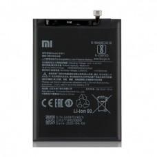 Аккумулятор для Xiaomi Redmi 8 / BN51