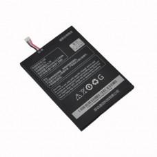 Аккумулятор для Lenovo A2107 IdeaTab / L12T1P31 (BL195)
