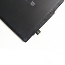 Аккумулятор для Xiaomi Mi Max