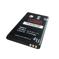 Аккумулятор для Fly DS116 / BL6413