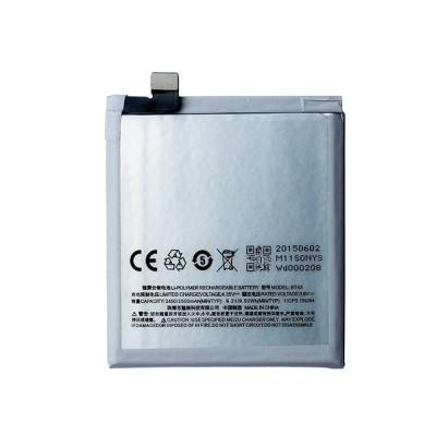 Аккумулятор для MEIZU M1 / M1 Mini / BT43