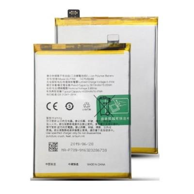 Аккумулятор для OPPO A9 / A9X / BLP709