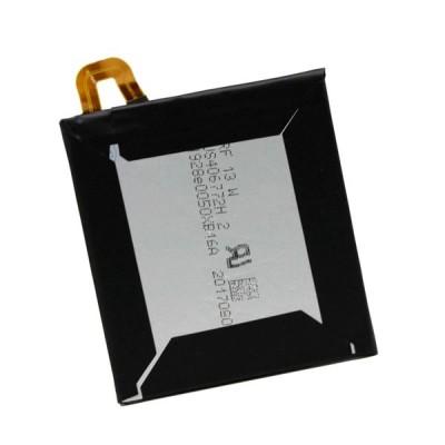 Аккумулятор для HTC Nexus M1 / Google Pixel XL / B2PW2100