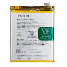 Аккумулятор для OPPO Realme 5 Pro / BLP731