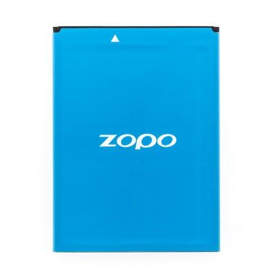 Аккумулятор для ZOPO ZP999