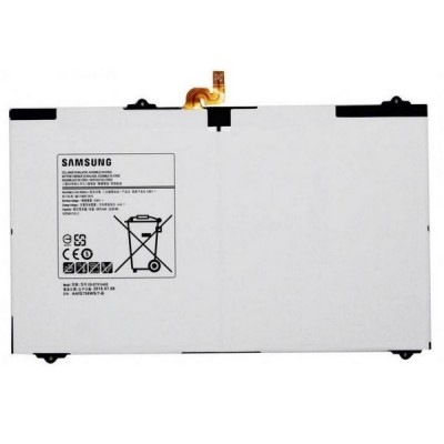 Аккумулятор для Samsung Galaxy Tab S2 9.7 / SM-T810 / T810 / T815 (EB-BT810ABE)
