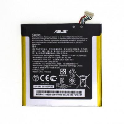 Аккумулятор для Asus ME560CG Fonepad Note 6 /  Fonepad Note FHD6 / C11P1309