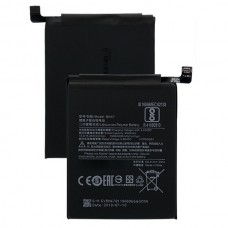 Аккумулятор для Xiaomi Mi A2 Lite