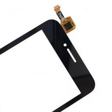 Сенсор (тачскрин) для Lenovo A1010 A20 A PLUS