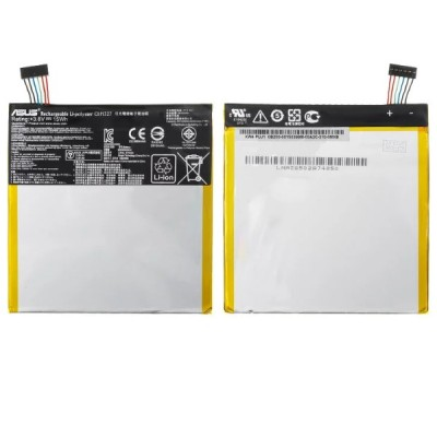 Аккумулятор для  Asus Memo Pad 7 ME176C / C11P1327