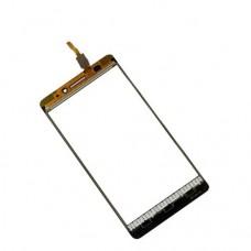 Сенсор (тачскрин) для Lenovo A7000 K3 Note (K50-T5)