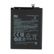 Аккумулятор для Xiaomi Note 8 Pro / BM4J