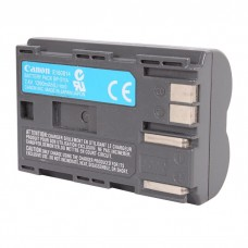 Аккумулятор для Canon PowerShot G6 / G5 / G3 / G2 / G1 / Pro1 / Pro 90 / EOS D30 / D60 (BP-511A)