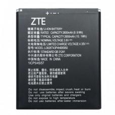 Аккумулятор для ZTE Blade A5 2019 / A3 2020 / L210 Li3826T43P4h695950