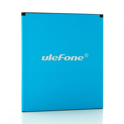 Аккумулятор для Ulefone U7