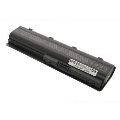 Аккумулятор для ноутбука HP CQ42, (11.1V, 5200mAh)