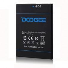 Аккумулятор для Doogee DG2014 Turbo