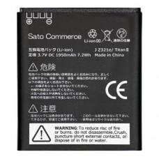 Аккумулятор для  HTC J Z321e / HTI13UAA