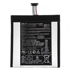 Аккумулятор для Asus Fonepad 8 / C11P1331