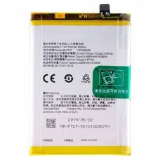 Аккумулятор для OPPO Realme 6 / BLP757