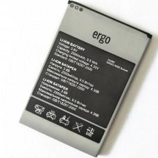 Аккумулятор для Ergo A502 Aurum Dual Sim