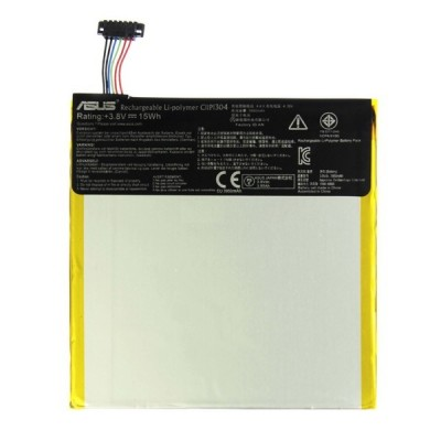Аккумулятор для Asus ME173X MeMo Pad HD 7 K00B / C11P1304